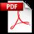 JBF PDF
