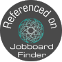 JobboardFinder - Search the best job board worldwide
