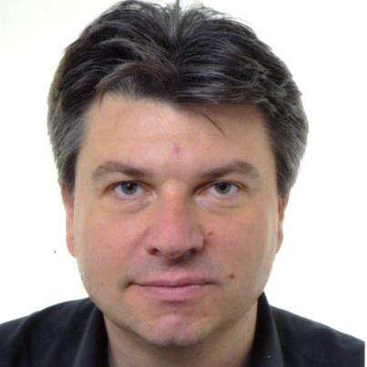 Vladimír Dubeň