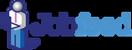 Logo Jobfeed