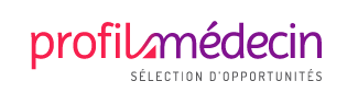 logo-profil-medecin