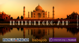 Babajob partners with Internet.org and brings free job-searching App into India