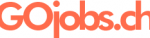 GOjobs.ch: a newcomer on the job board Swiss market