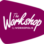 Workopolis introduces The Workshop, a new employer brand marketing service