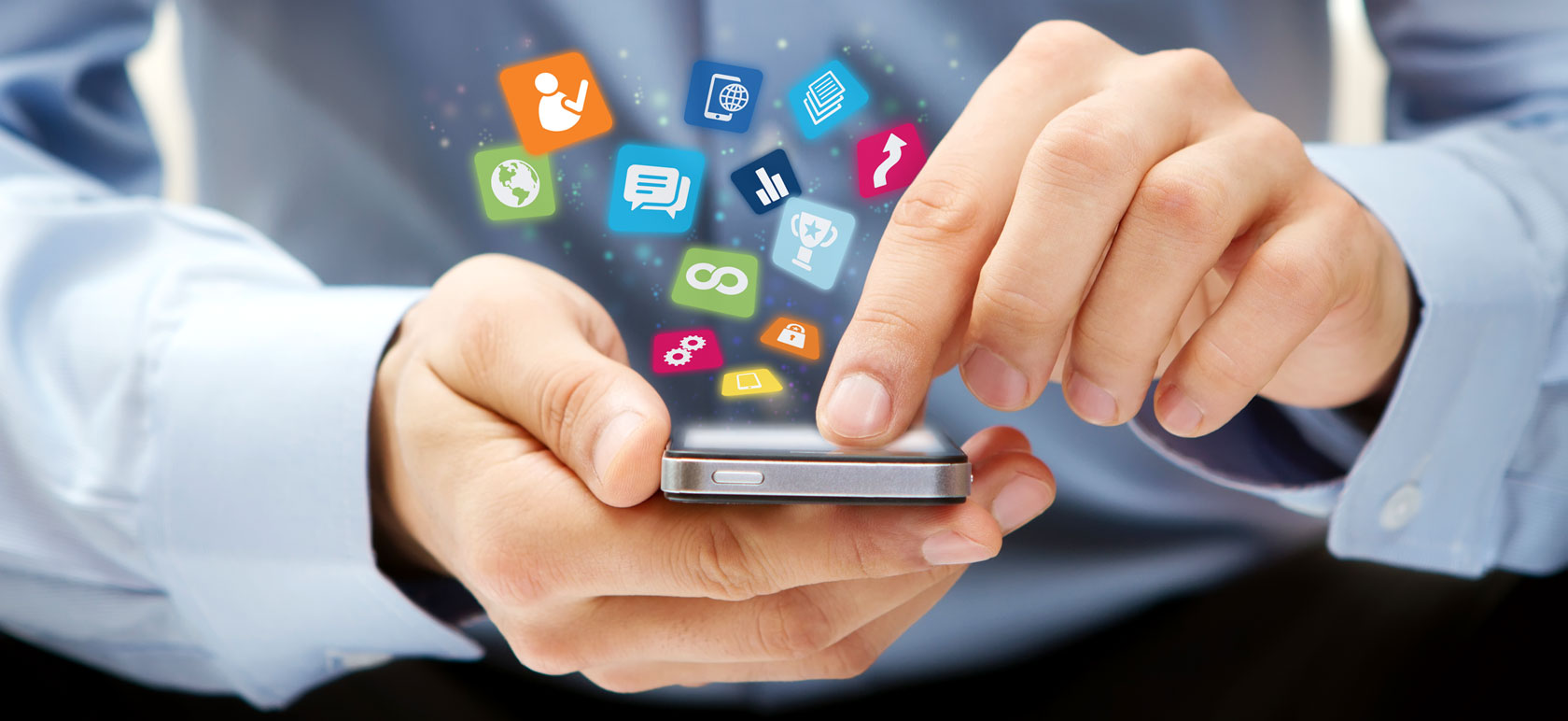 A Mobile Recruitment Strategy For Mobile Job Seekers In A