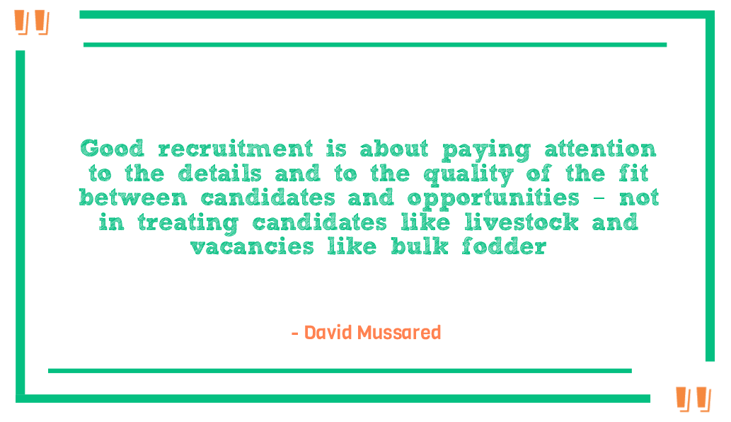 NRMjobs - Quote 5
