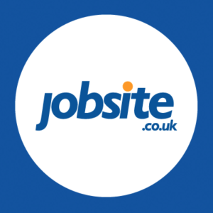 Jobsite partners with iGeolise to expand candidate search