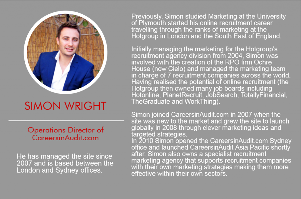 Careers_in_audit_Simon_Wright_ID