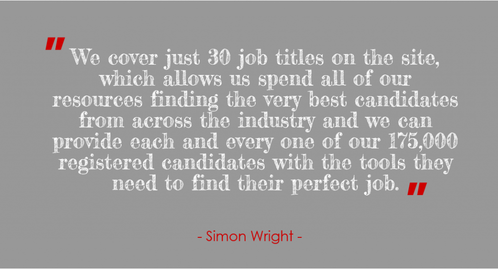 Careers_in_audit_quote1