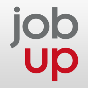 Interview with Jobup.ch the leading job board in French-speaking Switzerland