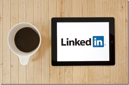 linkedin-blog