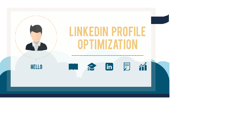 how to see a incognit profile inlinkedin