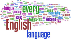 Top 3 best language job sites on Jobboard Finder
