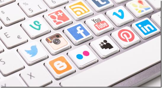 SetWidth600-social-media-2