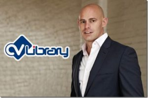 CV-Library – the first British job board to reach 10 Million CVs
