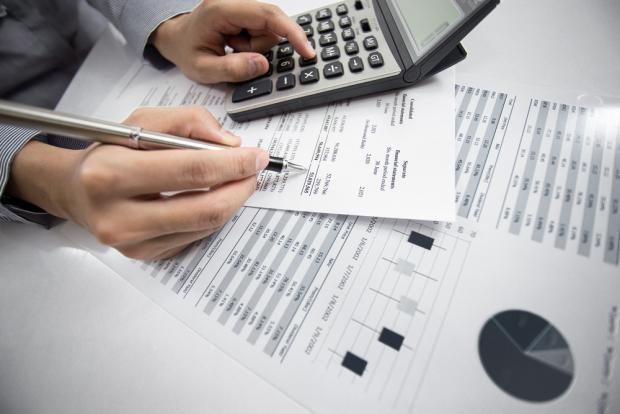 Top 4 UK finance job sites   Jobboard Finder News