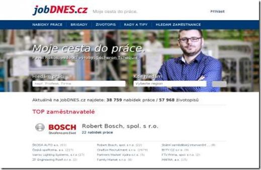 jobdnes.cz-1446738573
