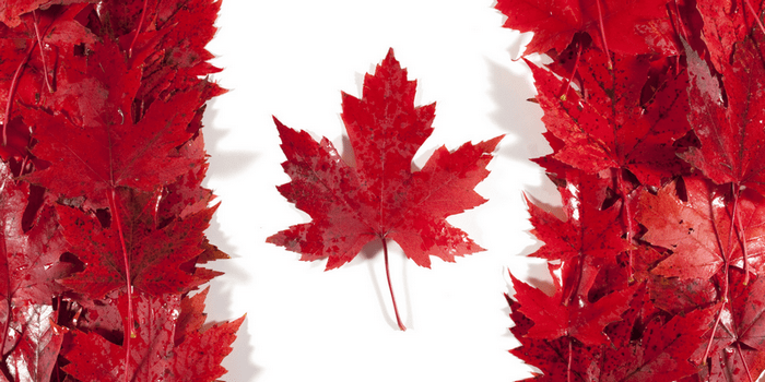 How to recruit in Canada ?
