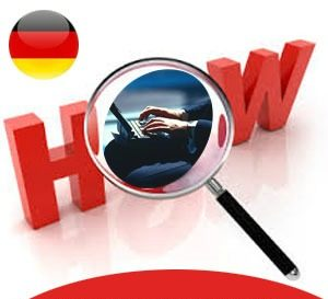 How to recruit in Germany?