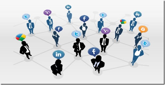 rpoa-social_recruiting_strategy_challenges_trends