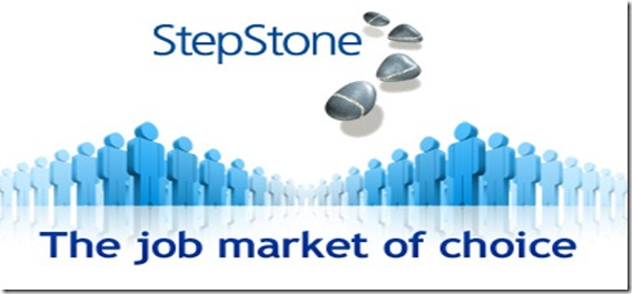 stepstone-jobmarket-of-choice