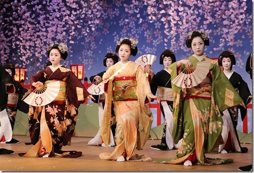 Japan Culture