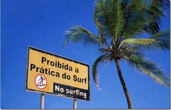 Brazil-portuguese-language-sign-JNGX0407b