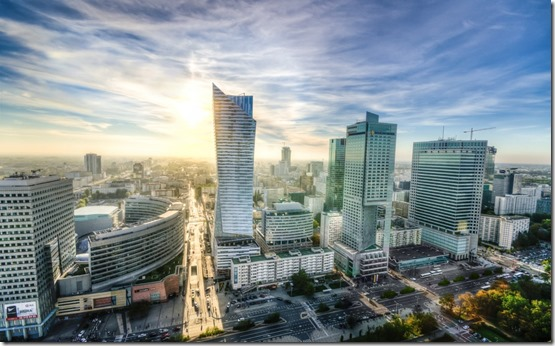 Warsaw-center-free-license-CC0-large