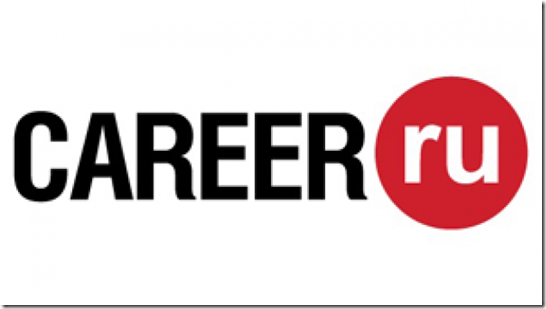 logo_career