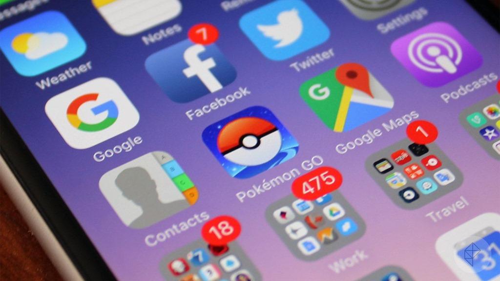 How to Recruit Amazing Talent with Pokémon Go - Jobboard