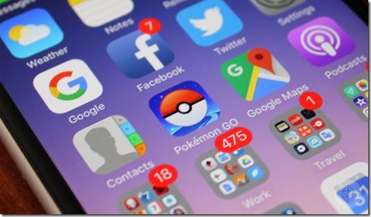 pokemon_go_iphone.0