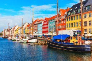 How to Recruit in Denmark