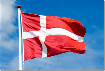 DenmarkFlagPicture1