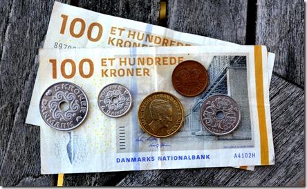 Denmark_Costs&Financing