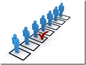 Recruitment-and-Selection-Plan
