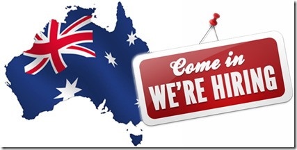 Study-Work-and-Live-in-Australia578cdd24f0f68e08dddc