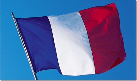 FRENCH-FLAG : how to recruit in France
