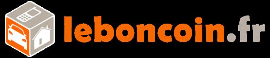 Leboncoin.fr_Logo