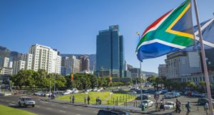 How to recruit in South Africa?