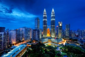 How to recruit in Malaysia?