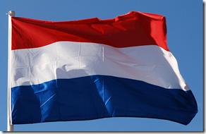 NetherlandsFlagPicture9