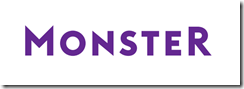 Monster-Logo2