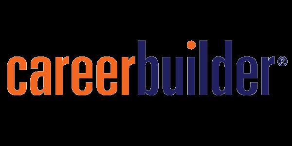 Jobs at CareerBuilder