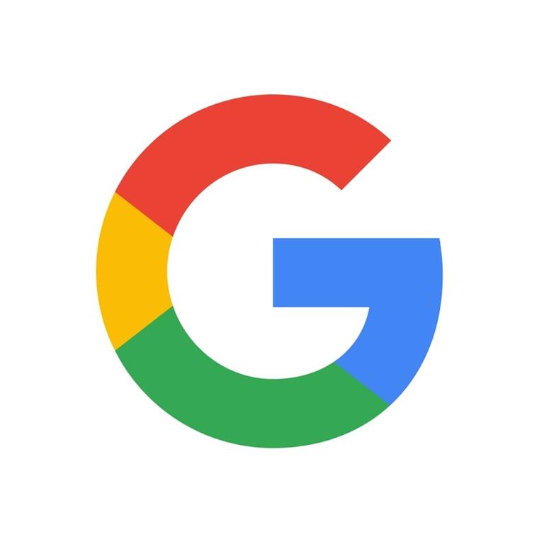 Google's game changing Cloud Jobs API