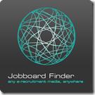 logo-jobboardfinder