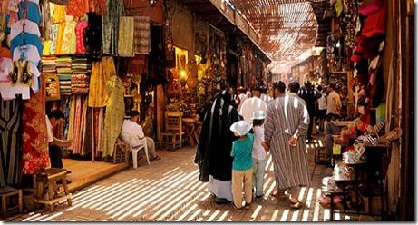 morocco_ss1