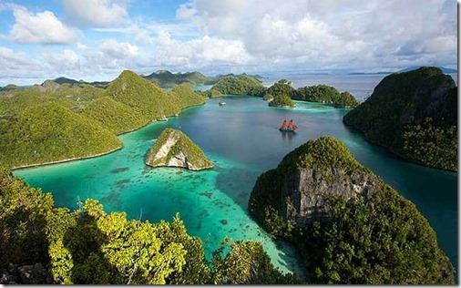 Indonesia-main_2225246a