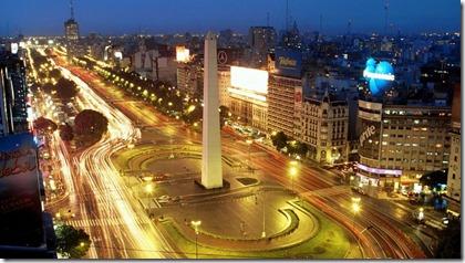 argentin