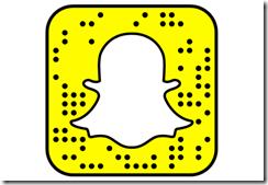 snapchat-for-blog