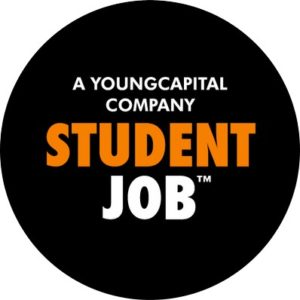 Interview with Katharina Neumann from StudentJob International
